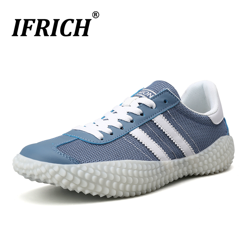 2019 Breathable Men Golf Shoe New Summer Golf Sneakers Training Shoes Lighgweight Comfortable Golf Trainers For Men