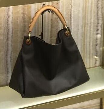 Handbag, Women, Artsy, For, Sale, Bag
