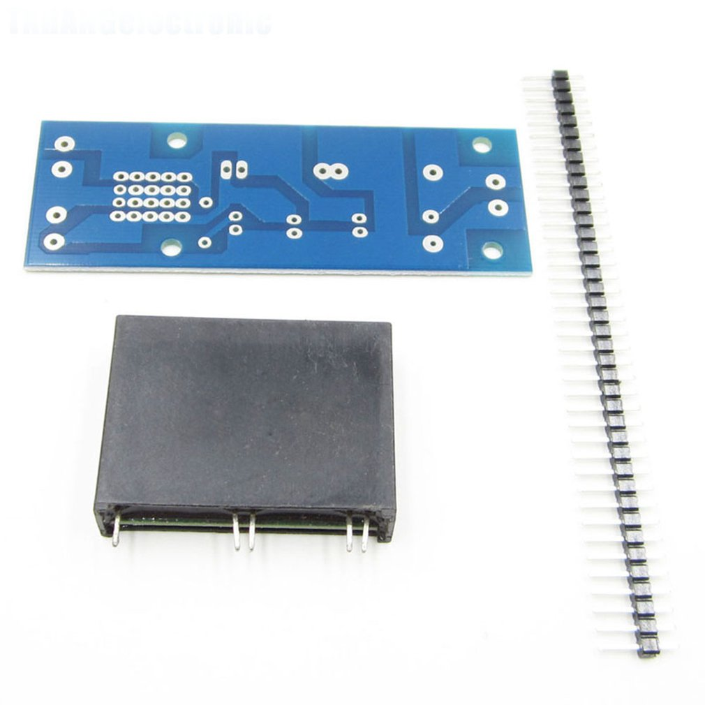 5V And 12V Regulated Power Supply Module 1.5A Hks014R5 48-Turn 12V Communication Module Performance