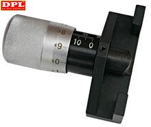 Auto Motor Cambelt Timing Riemspanningsmeter Universele Garage Voor Auto Reparatie Tool