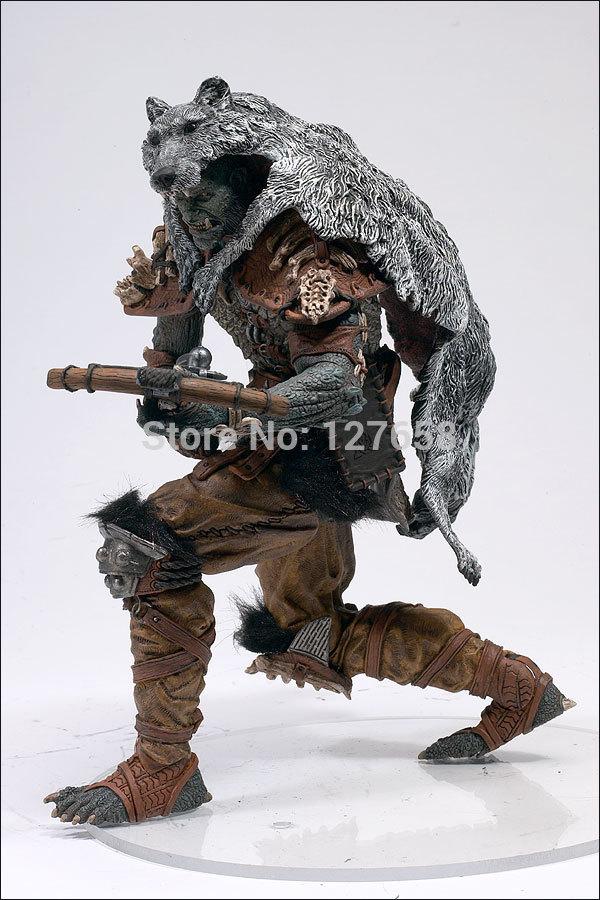 МакФарлейн Спаун 22-го поколения Valkerie bluetoh Dark Raider Коллекция фигурка для фанатов подарок на праздник