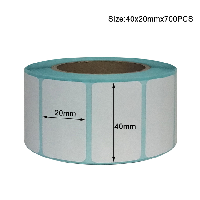 40x20mm-700pcs