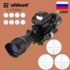 ohhunt Hunting Airso...