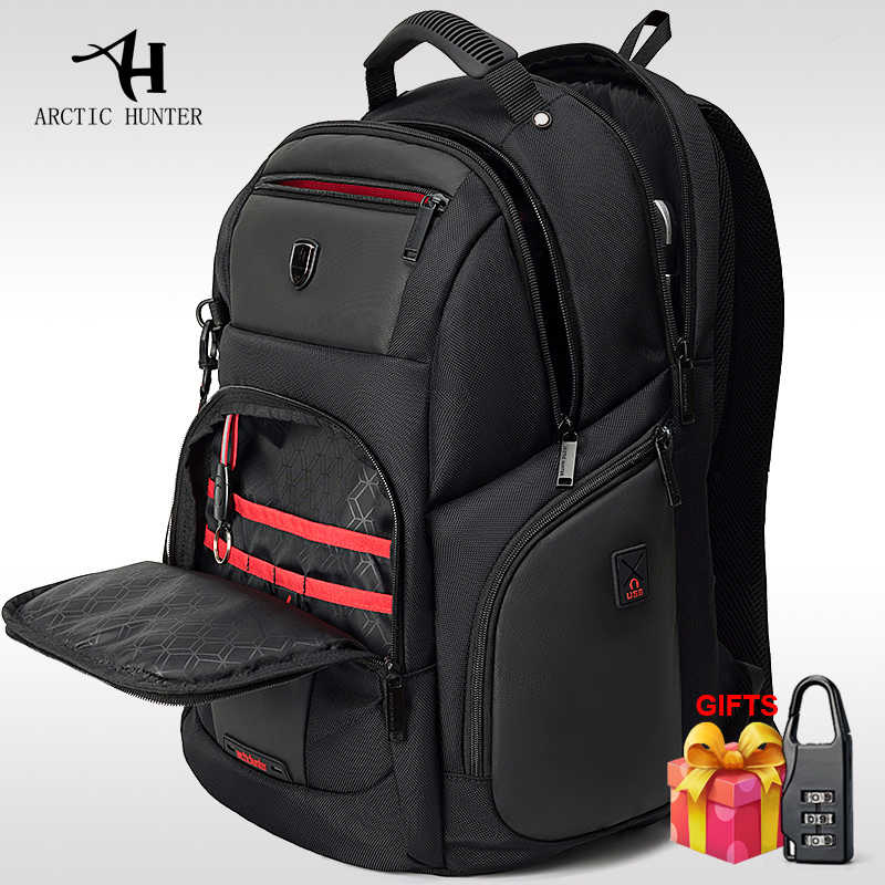 Fashion Bags boy Backpacks Brand Design Teenagers Best Studenst Travel Usb Charging Waterproof Schooibag large capacity backpack