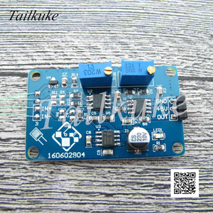 Image 3 - מלא גשר מד מתח גשר סוג 350 אוהם נקרא לחץ כיפוף פלדה בר עיוות הגברה זיהוי מודול