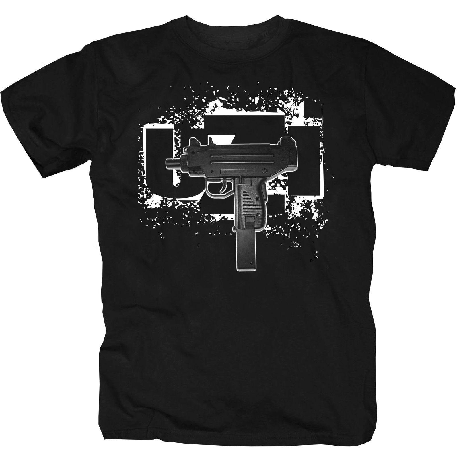 47 Brand Herren T-Shirt