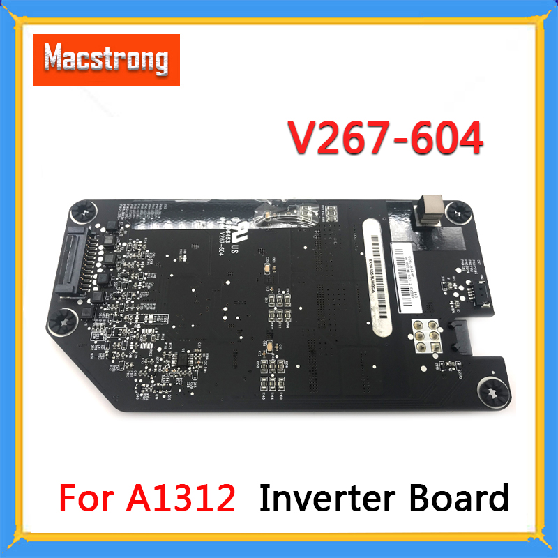 Brand New Original A1312 LCD Backlight Board V267-604 For IMac 27