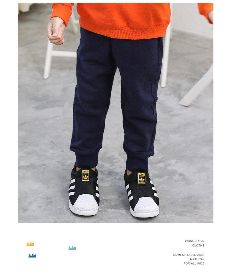 米纯卫裤模板_10.jpg