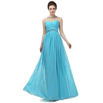 Сексуальные вечерние платья Tiffany для выпускного вечера, длинные шифоновые вечерние платья размера плюс, вечерние платья на заказ, женские э