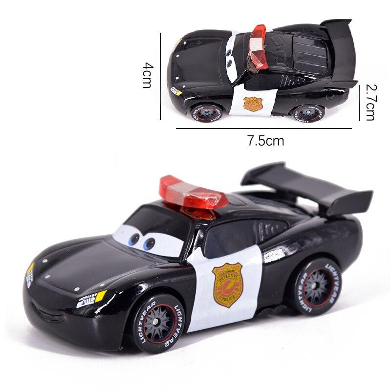car014