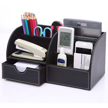Stationery Holders With Drawer…