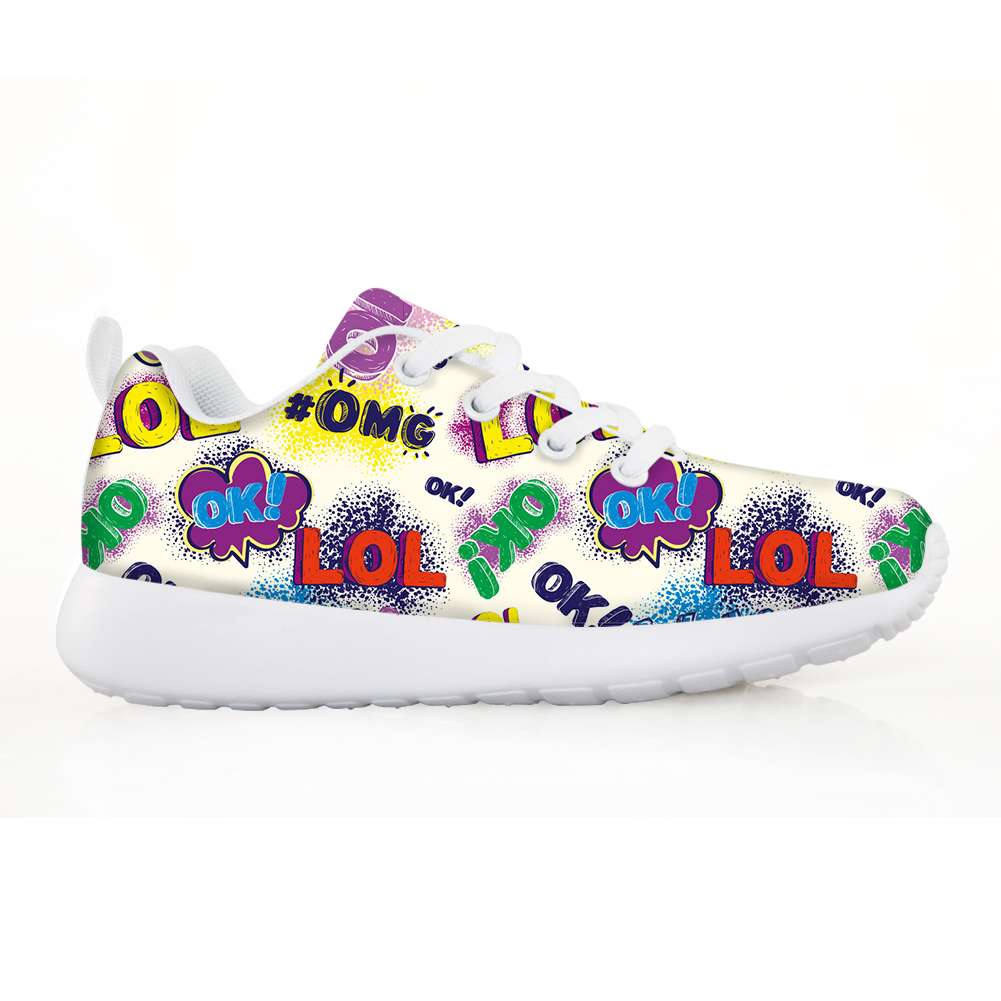 noisydesigns-spring-kids-breathable-outdoor-running-shoes-lightweight-children-sneakers-pop-art-printing-tenis-for-boys-girls