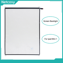 Backlight-Film Replacement-Part Lcd-Display iPad Mini Netcosy for 1-2-3-4-Back 2-1 4-3