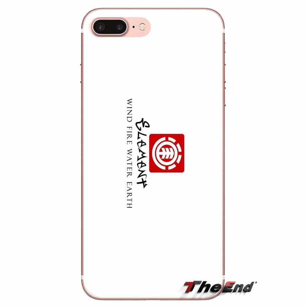 Pour Xiao mi mi 6 mi 6 A1 Max mi x 2 5X 6X rouge mi Note 5 5A 4X 4A A4 4 3 Plus Pro coque en polyuréthane thermoplastique couvre élément skate life planche à roulettes