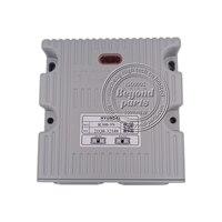 R300LC-9S Excavator Controller 21Q8-32180 21Q8-32181 1