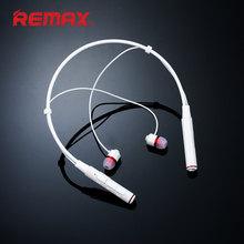 Wireless Headphones Connection Tuning Multipoint Professional Smart-Noise-Reduction REMAX