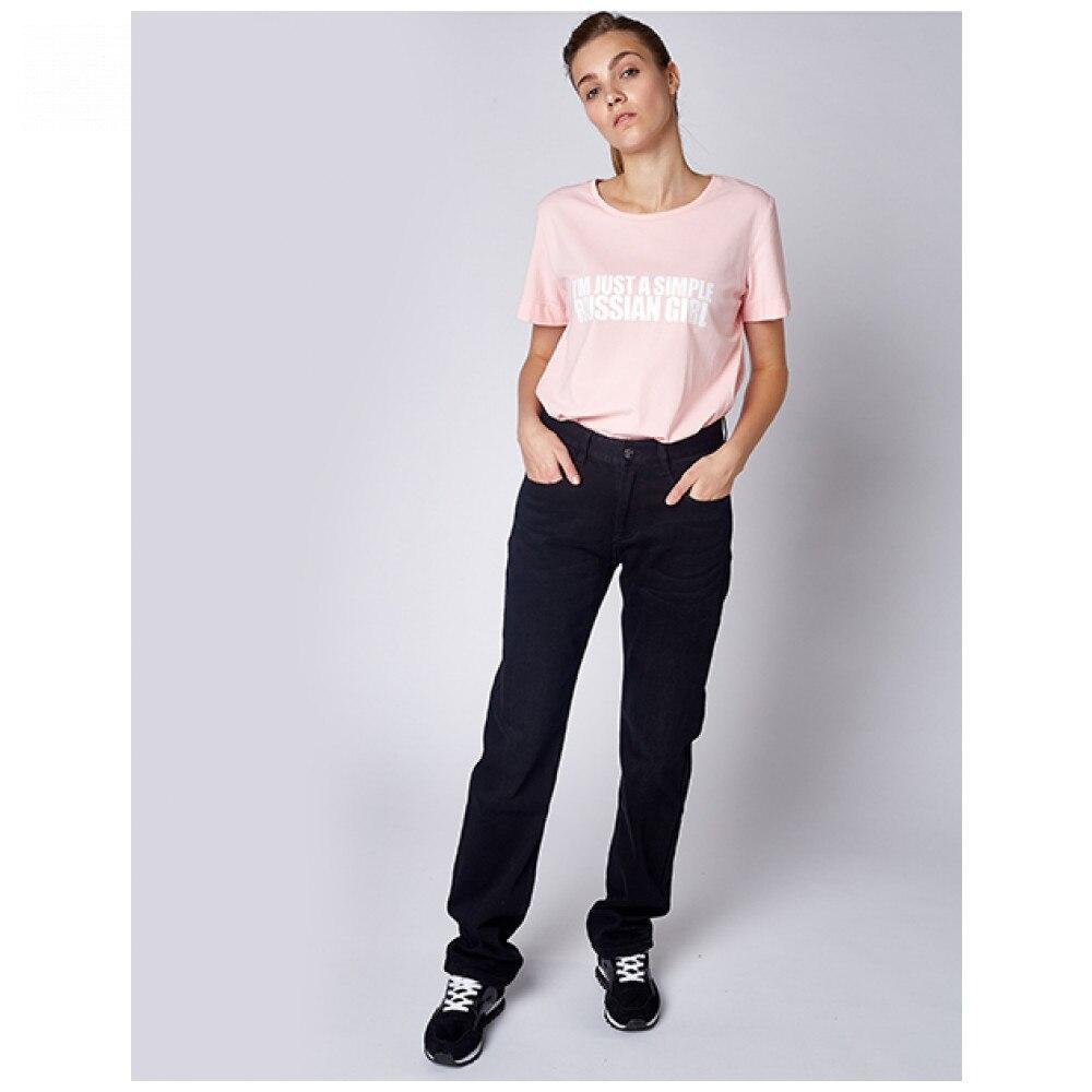 Jeans Forward U15605FS-NN182-29-30 man male woman female unisex mens clothing denim TmallFS