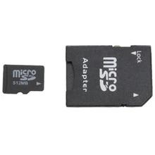 Популярный адаптер для карты памяти Micro SD tranflash TF в SD SDHC, преобразует в адаптеры для карт памяти SD