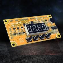 18x3w LED PAR płyta główna dj lampa par rgb 3 kolor stałe ciśnienie płyta główna 12V/24V