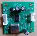 I2S frequenz up 192 K/24BIT bord  SRC4192 frequenz up board  DAC upgrade board-in Klimaanlage Teile aus Haushaltsgeräte bei