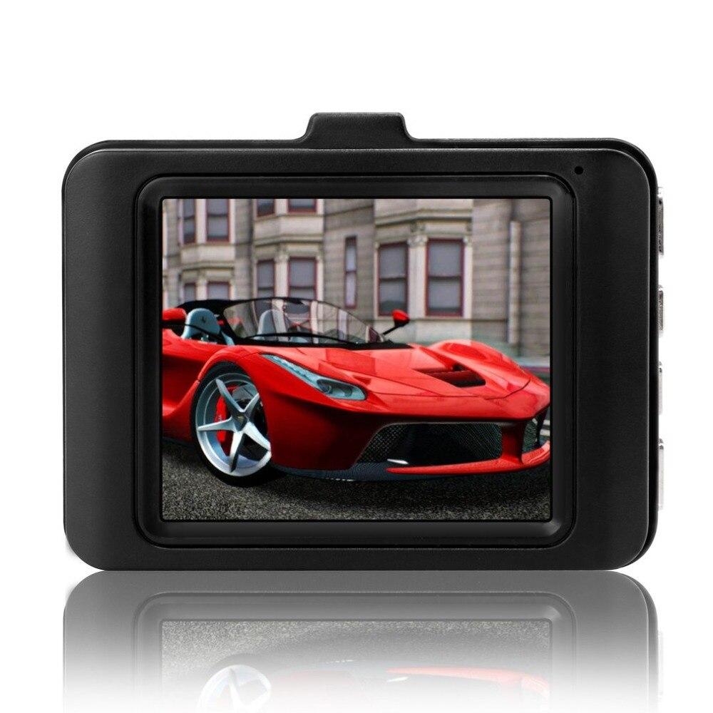 Новый HD PRO Dash Cam gps 2K супер HD расширенный драйвер помощь ночного видения приборной панели камера Ambarella A7LA50 Автомобильная Безопасность DVR