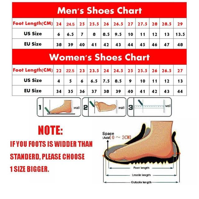 мужские и женские мужские супер волоконная поверхность md подошва фотография