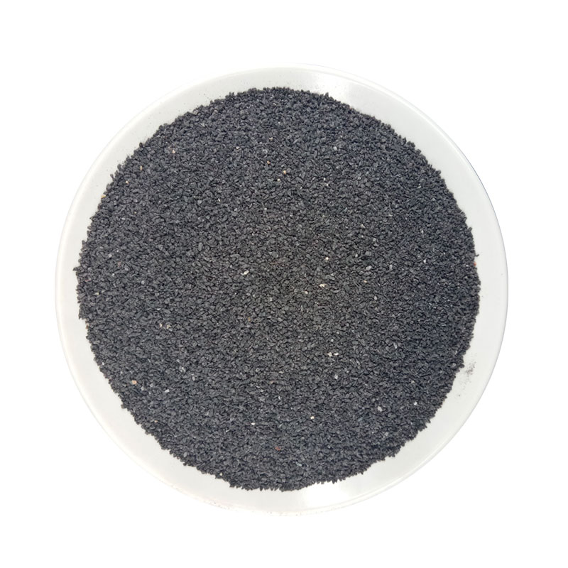 1KG Brown fused alumina micropowder brown aluminium oxide carborundum silicon carbide Brown corundum sand 16 150 mesh|Abrasives|   - AliExpress