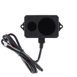 IP65 TF02 télémètre à Point unique | Capteur Laser Lidar 0.4-22m pour Arduino Pixhawk Drone Robots drones,
