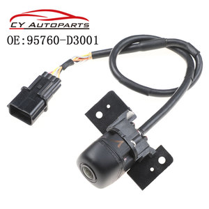 New Rear Back up Reverse Camera For Hyundai Tucson Rear 95760-D3001 95760D3001