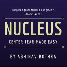 Centro-Lágrima Made Easy por Abhinav Bothra, Truques de Mágica