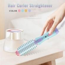 Electric Hair Styler Curler