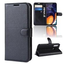 Новинка, чехол-кошелек для Xiaomi redmi 8, кожаный флип-чехол для телефона Xiaomi redmi 8, чехол-подставка для Xiaomi redmi 8