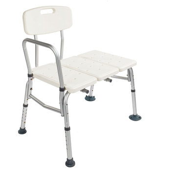 Skid bath chair Elderly bathroom seat  stool special chair home shower shower chair bath seat