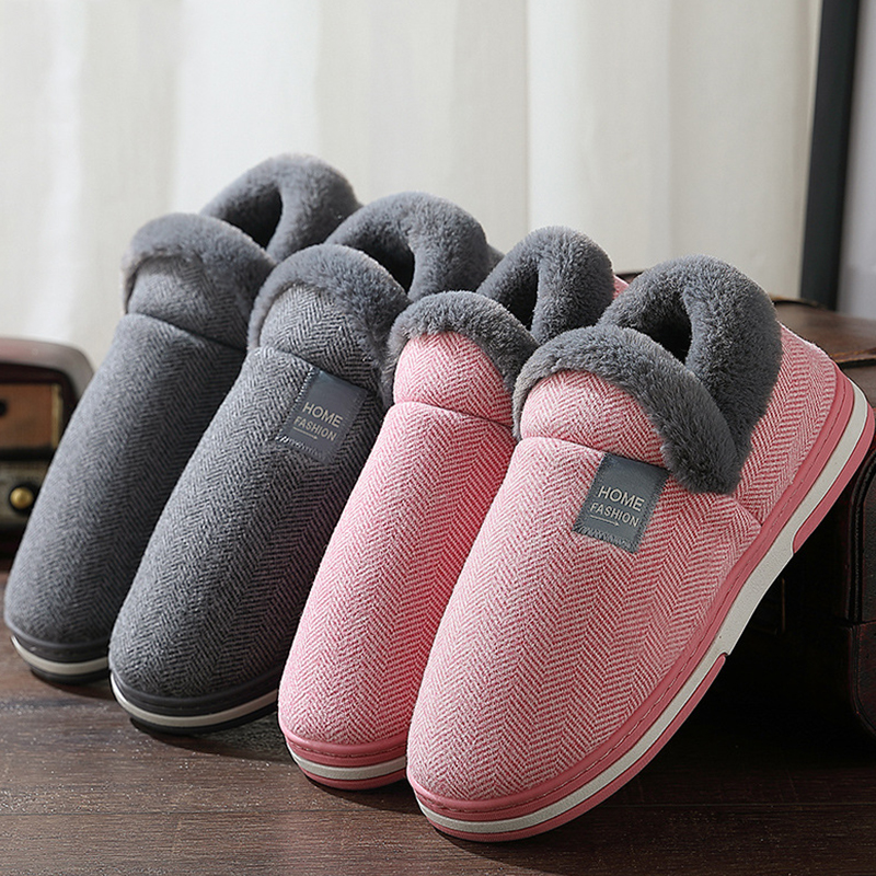 Sea Anchors Starfish Mans Soft Effectively Protect Feet Comfortable Slippers Indoor Beach Flip Flops for Men
