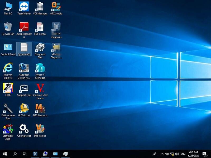 desktop_