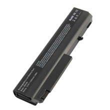 NEW OEM 6 cell 4400MAH Battery for HP Compaq 6510b 6910p 6710b NC6120 NC6230 NC6220 NC6400 PB994 PB994ET