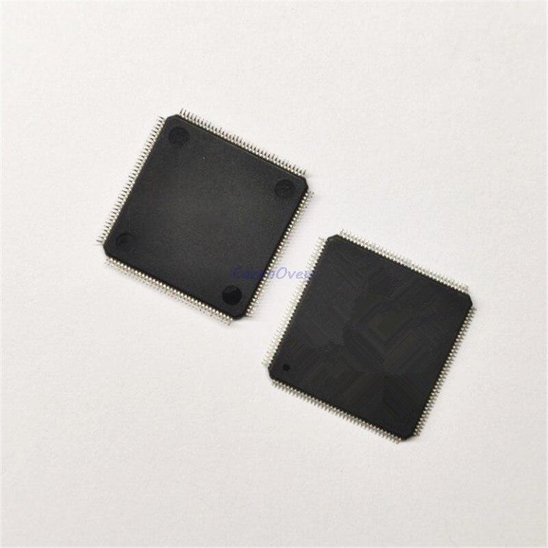 5pcs/lot XC95288XL XC95288 TQFP-144