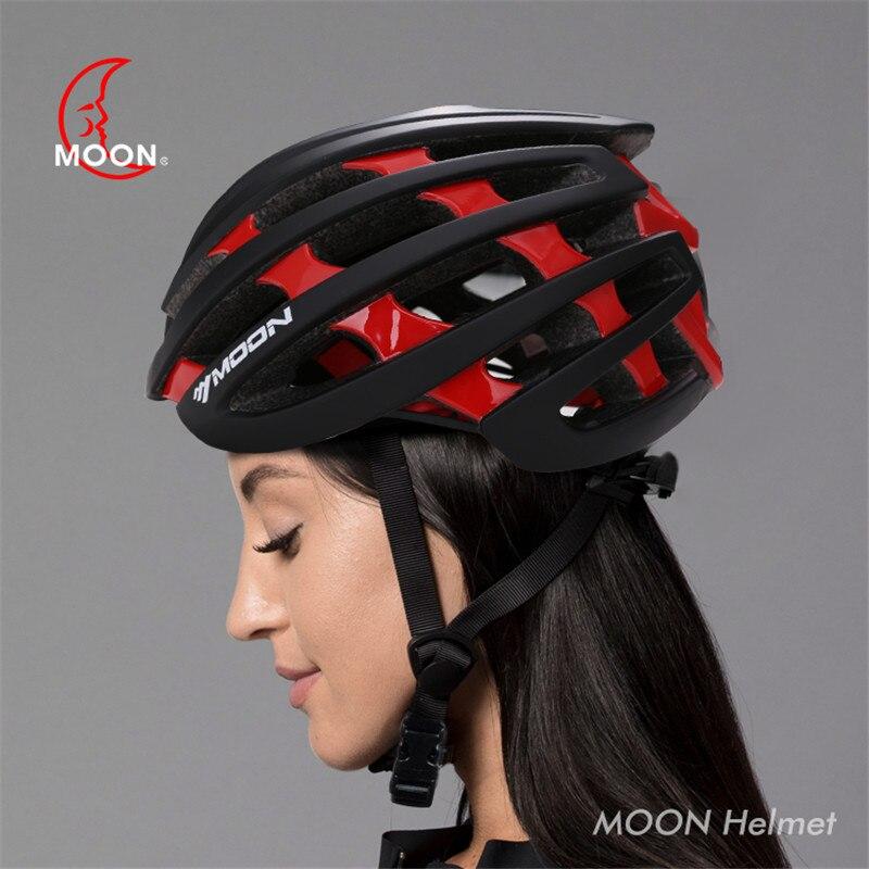 v/élo de Cyclisme ROCKBROS Casque de Sports de Plein air avec Casque de s/écurit/é l/éger pour v/élo de Montagne l/éger