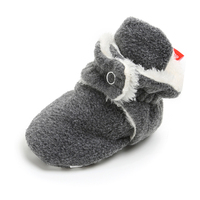 fluff drak grey