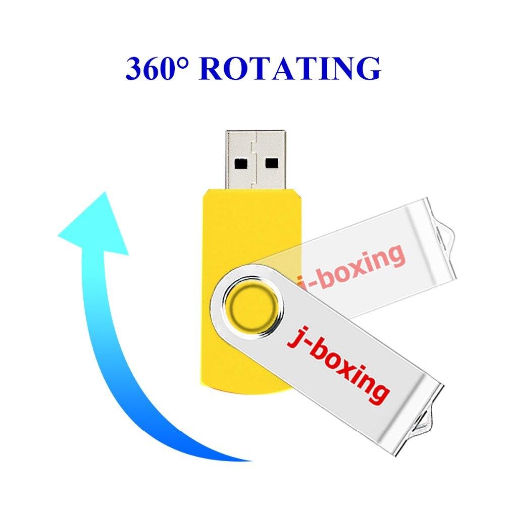 305-yellow (5)