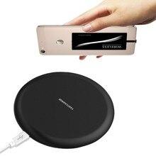 Caricabatterie Wireless Per Il Samsung Galaxy A10 A20 A20e A30 A40 A50 A60 A70 A80 A30S A50S Pad di Ricarica Caso di Qi ricevitore Del Telefono Accessorio