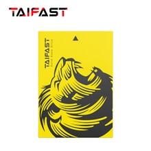 Taifast 2.5 SSD sata3 hdd 1 tb hd 2tb bellek sürücüleri ssd500gb ssd240gb 120 gb disko duro sabit Disk katı hal sürücü dizüstü için
