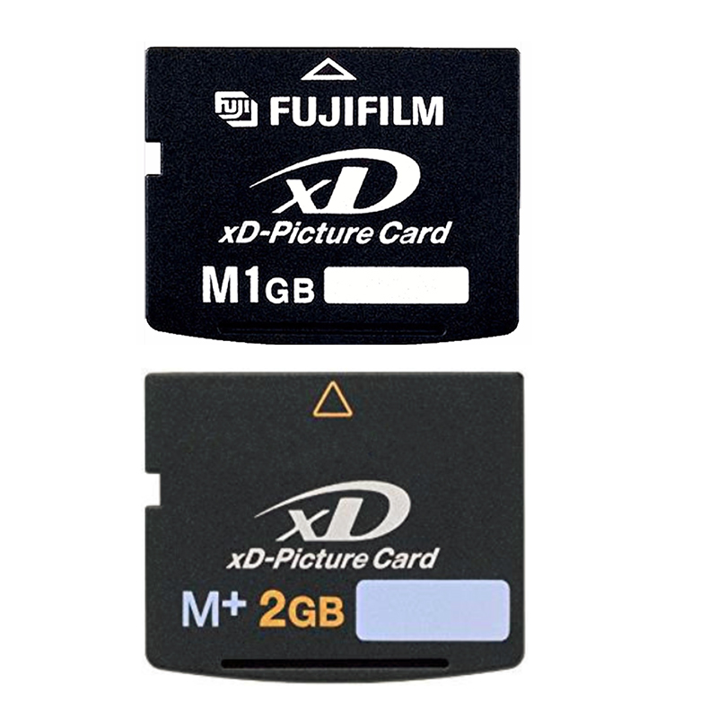 XD карта памяти 1 Гб 2 Гб XD-карта памяти карты памяти в XD карта изображения 1 Гб 2 Гб для старой камеры