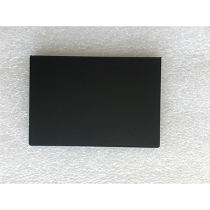 New Original laptop Lenovo ThinkPad T470 T480 T570 P51S T580 P52S touchpad Clickpad Mouse 01LV560 01LV561 01LV562