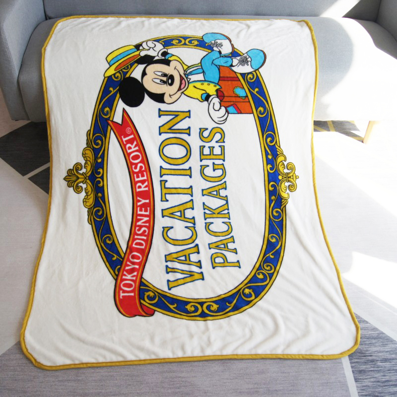 flannel blanket (4)