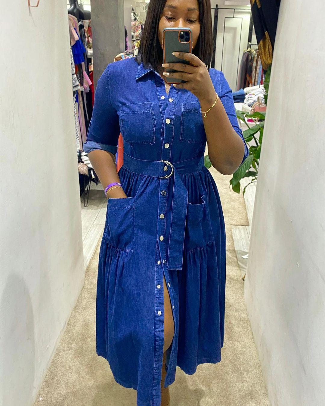dressup_luxfashion_20210304_16