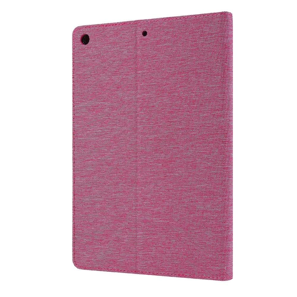 Apple Case Generation Flip For A2197 A2200 7th A2232 10.2 for Funda A2198 2019 iPad iPad