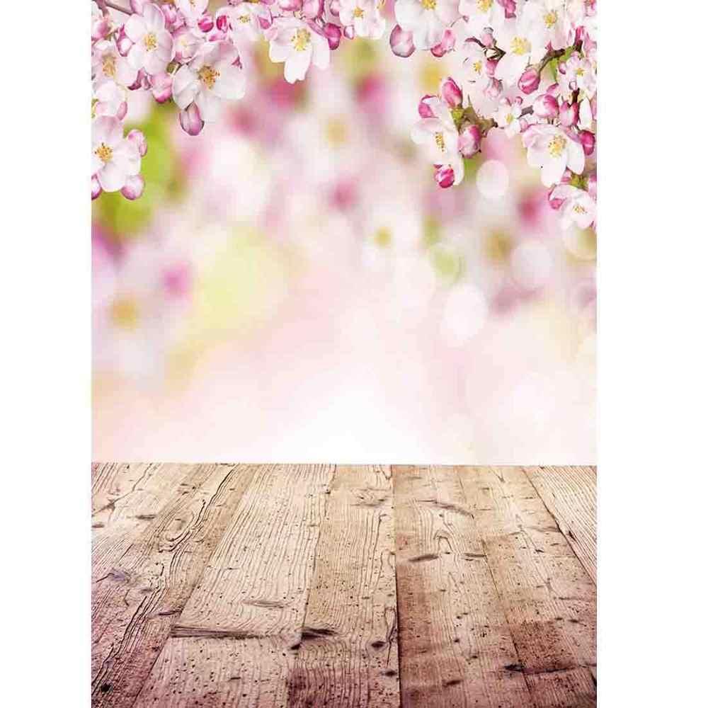 SHENGYONGBAO winylu niestandardowe cegły tła do zdjęć ściennych Prop 9 3/4 stacji HarryPotter temat fotografia tło SS-9052