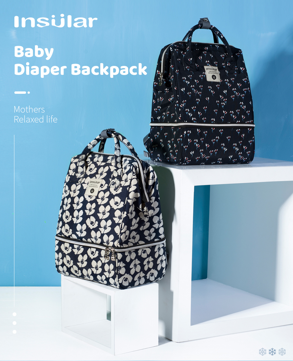 insular diaper backpack (1)