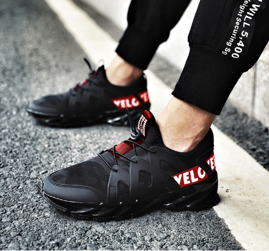 Speed Knit Original Luxury Trainer Mens Women casual Shoes Sneakers Race Sneakers Male off white Shoes  loafers running Shoes
